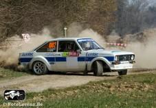 spa rally 2015-lorentz-132
