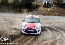 spa rally 2015-lorentz-139