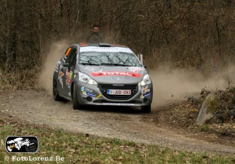 spa rally 2015-lorentz-14