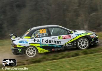 spa rally 2015-lorentz-18