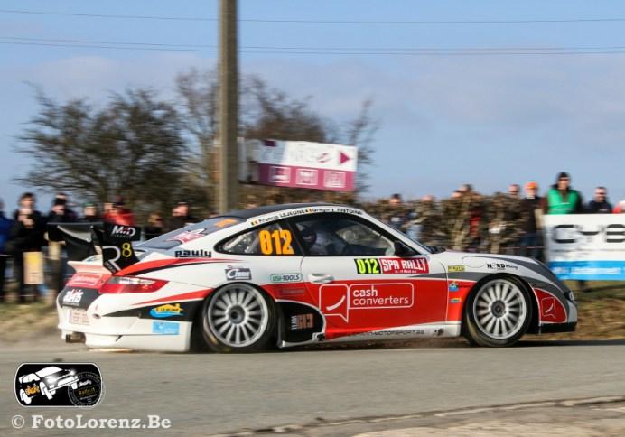 spa rally 2015-lorentz-2