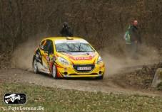 spa rally 2015-lorentz-20