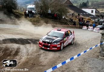 spa rally 2015-lorentz-3