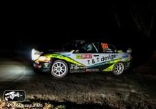 spa rally 2015-lorentz-32