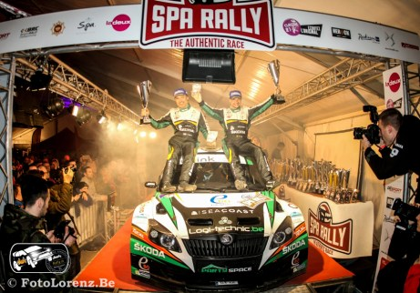 spa rally 2015-lorentz-42