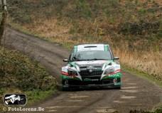 spa rally 2015-lorentz-5