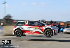spa rally 2015-lorentz-53
