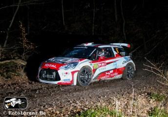 spa rally 2015-lorentz-54