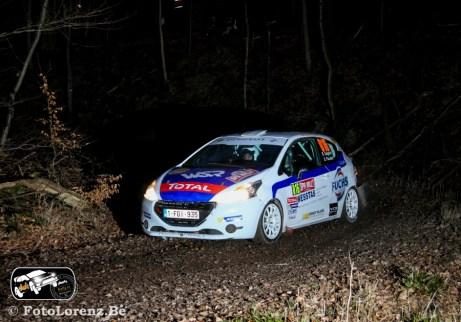 spa rally 2015-lorentz-67