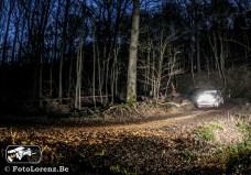 spa rally 2015-lorentz-72