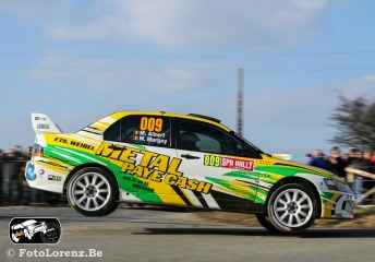 spa rally 2015-lorentz-86