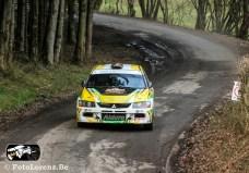 spa rally 2015-lorentz-91