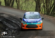spa rally 2015-lorentz-96