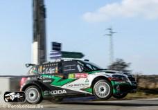 spa rally 2015-lorentz-97