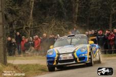 spa rally 2015-thibault-11