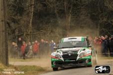 spa rally 2015-thibault-13