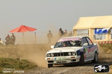 spa rally 2015-thibault-19