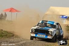 spa rally 2015-thibault-20