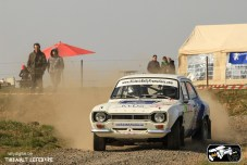 spa rally 2015-thibault-23