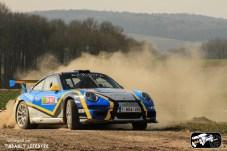 spa rally 2015-thibault-32