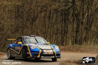 spa rally 2015-thibault-39