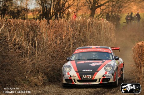 spa rally 2015-thibault-44