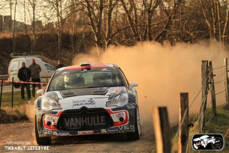 spa rally 2015-thibault-47
