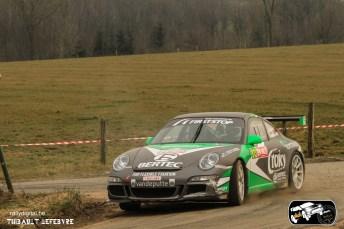 spa rally 2015-thibault-7