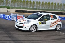 1° Pavia Rally Event 18 aprile 2015 154