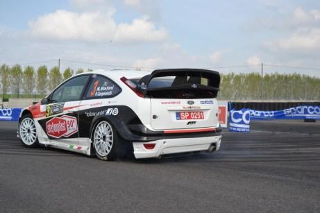 1° Pavia Rally Event 18 aprile 2015 214