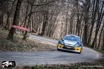 39 Rally 1000 Miglia 2015-1