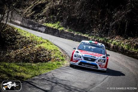 39 Rally 1000 Miglia 2015-12