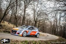 39 Rally 1000 Miglia 2015-14