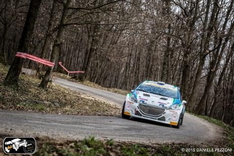 39 Rally 1000 Miglia 2015-20