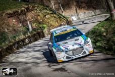 39 Rally 1000 Miglia 2015-21