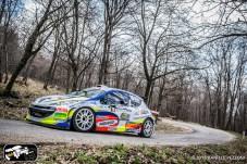 39 Rally 1000 Miglia 2015-24