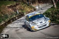 39 Rally 1000 Miglia 2015-37