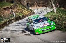 39 Rally 1000 Miglia 2015-40