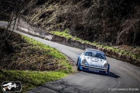 39 Rally 1000 Miglia 2015-55