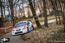39 Rally 1000 Miglia 2015-8