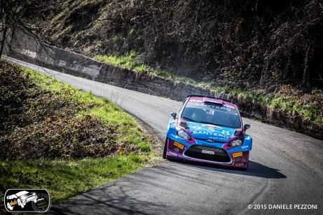39 Rally 1000 Miglia 2015-RIT05