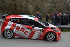 Rally di Sanremo 9 10 11 Aprile 2015 391