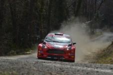 Rally di Sanremo 9 10 11 Aprile 2015 467