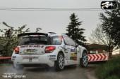Rallye Lyon Charbonniere 2015-lefebvre-10