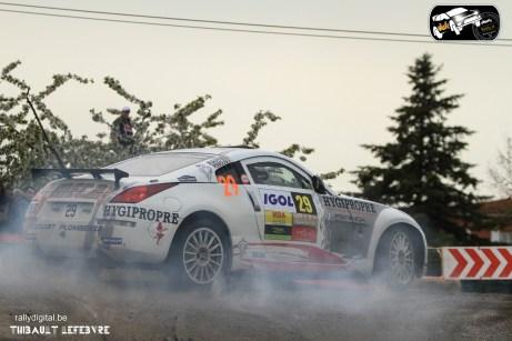 Rallye Lyon Charbonniere 2015-lefebvre-12