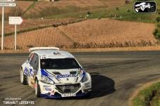 Rallye Lyon Charbonniere 2015-lefebvre-16