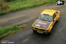 Rallye Lyon Charbonniere 2015-lefebvre-2