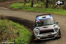 Rallye Lyon Charbonniere 2015-lefebvre-28