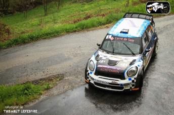 Rallye Lyon Charbonniere 2015-lefebvre-3