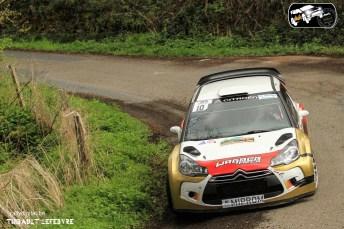 Rallye Lyon Charbonniere 2015-lefebvre-31